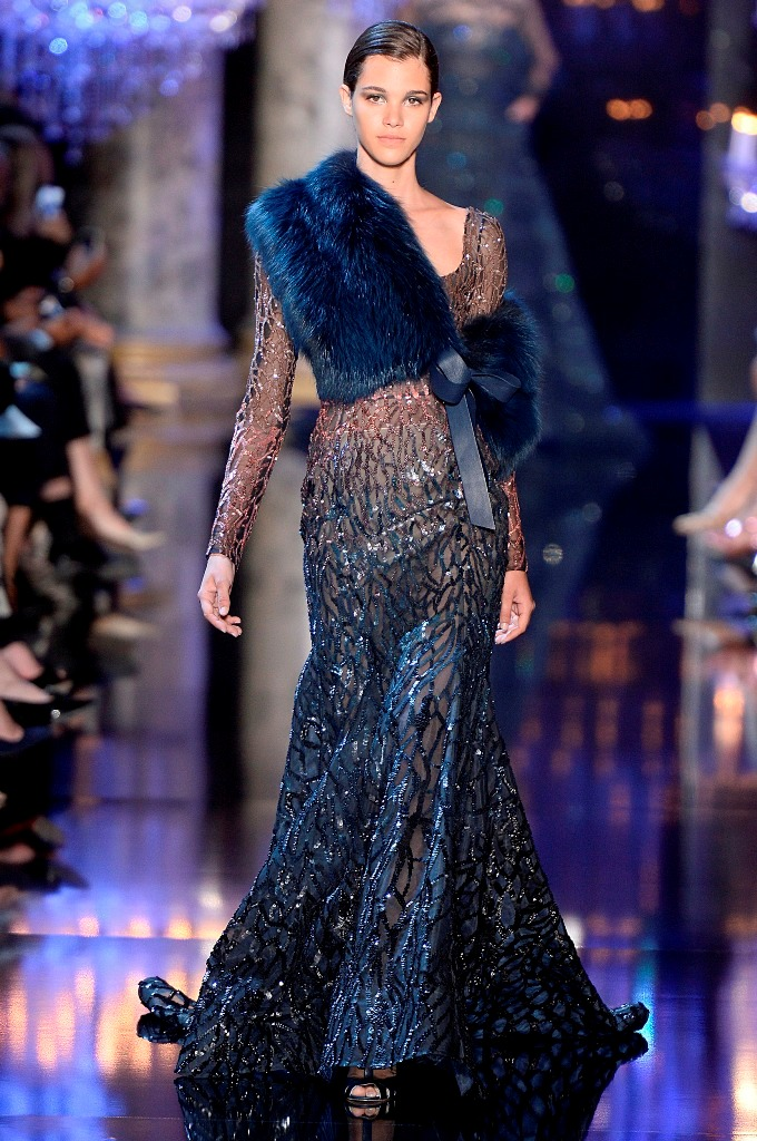 evening-dresses-2016-9 76 Marvelous & Stunning Evening Dresses 2021