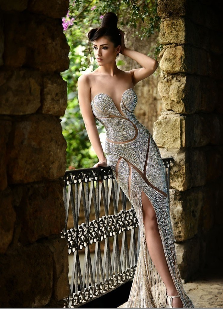 evening-dresses-2016.-1 76 Marvelous & Stunning Evening Dresses 2020