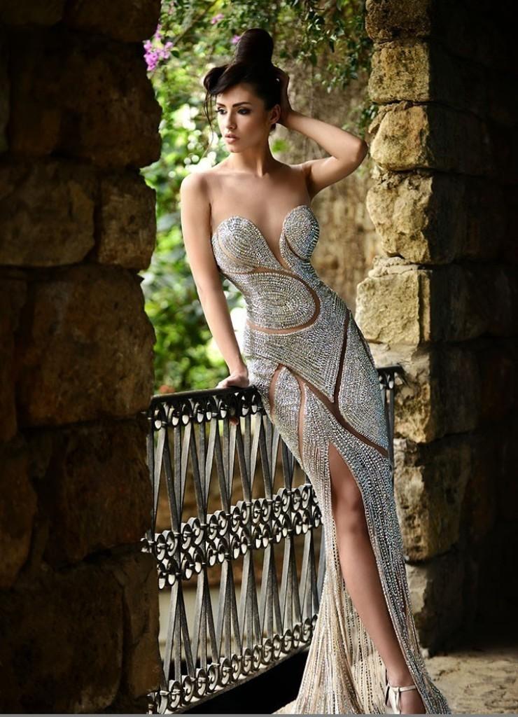 evening-dresses-2016.-1 76 Marvelous & Stunning Evening Dresses 2021