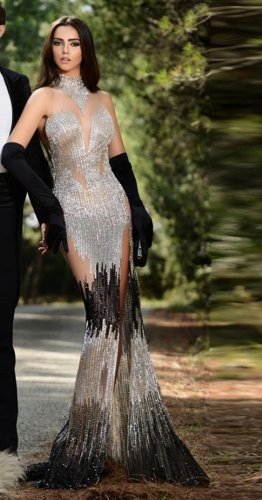 evening-dresses-2016.-2 76 Marvelous & Stunning Evening Dresses 2021