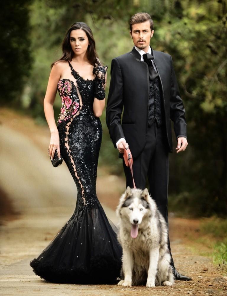 evening-dresses-2016.-3 76 Marvelous & Stunning Evening Dresses 2021