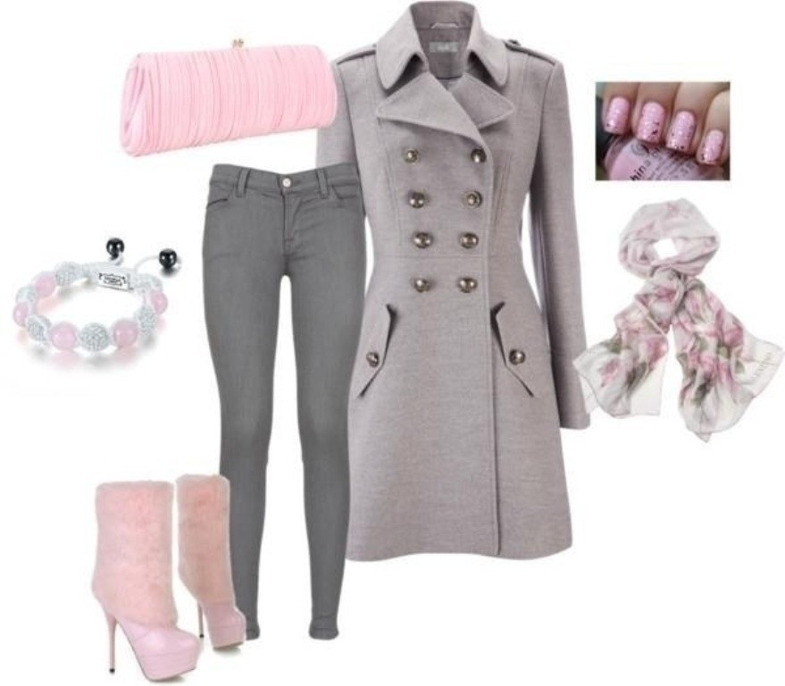 fall-and-winter-outfits-2016-1 79 Elegant Fall & Winter Outfit Ideas