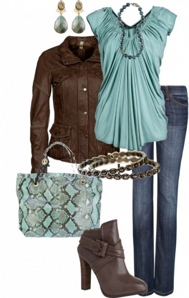 fall-and-winter-outfits-2016-3 79 Elegant Fall & Winter Outfit Ideas 2016
