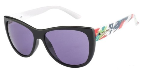 fastrack-sunglasses-beach-model-p177pr3f-475x237 Accessorize Your Swimwear With These 40 Beach Jewelry