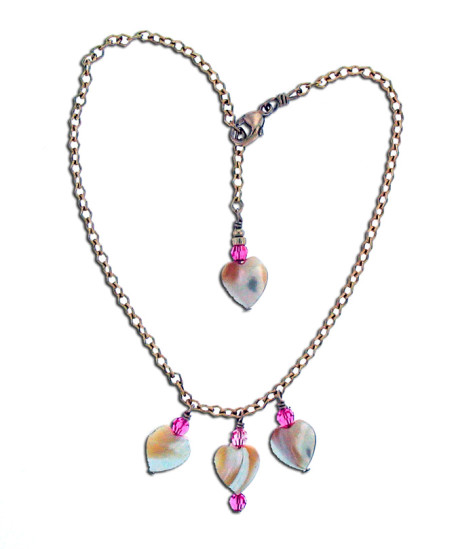 hearts_sonja_180-475x549 Accessorize Your Swimwear With These 40 Beach Jewelry