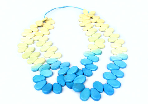long-blue-coral-475x335 Accessorize Your Swimwear With These 40 Beach Jewelry