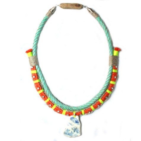 neonwillowlowres-475x475 Accessorize Your Swimwear With These 40 Beach Jewelry