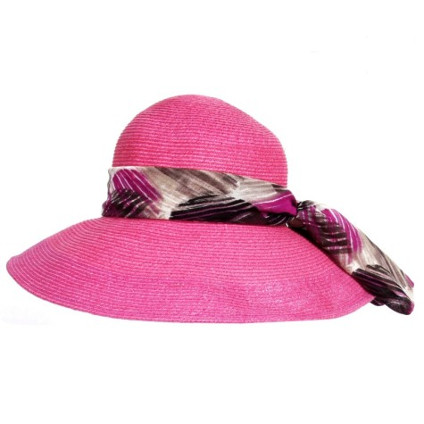 nwt-womens-ladies-wide-large-brim-summer-beach-pink-sun-hat-straw-uvwater-proof-100308a-x-1-475x475 Accessorize Your Swimwear With These 40 Beach Jewelry