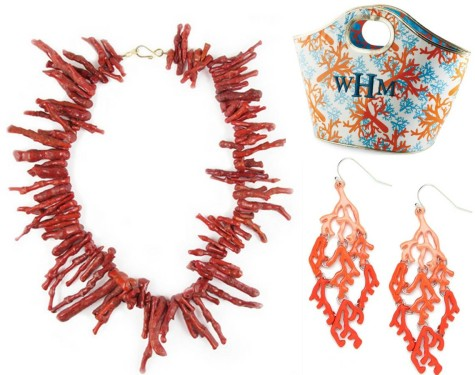 picture21-475x375 Accessorize Your Swimwear With These 40 Beach Jewelry