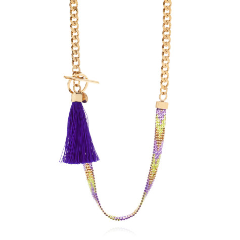 productimage-picture-nomad-multi-way-necklace-purple-lime-3622-475x475 Accessorize Your Swimwear With These 40 Beach Jewelry