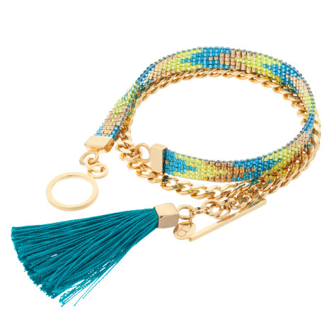 productimage-picture-nomad-multi-way-necklace-turquoise-lime-3621-475x475 Accessorize Your Swimwear With These 40 Beach Jewelry