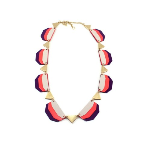 shop-for-jayu-mayumu-necklace-475x475 Accessorize Your Swimwear With These 40 Beach Jewelry