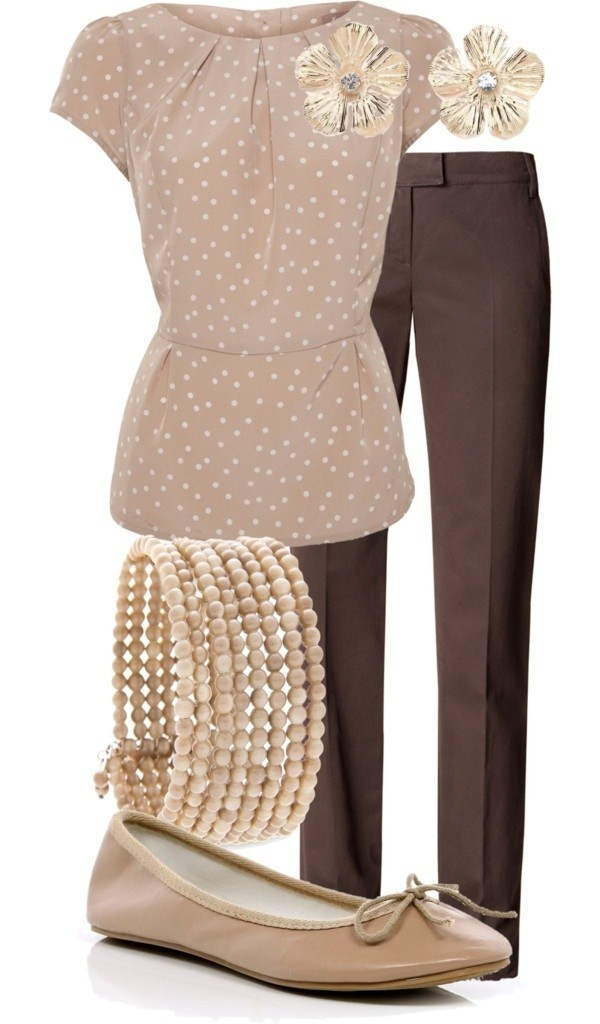 spring-and-summer-outfits-2016-18 81 Stylish Spring & Summer Outfit Ideas 2021