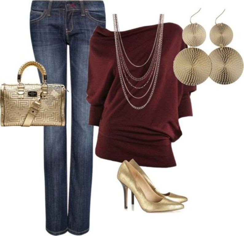 spring-and-summer-outfits-2016-4 81 Stylish Spring & Summer Outfit Ideas 2021