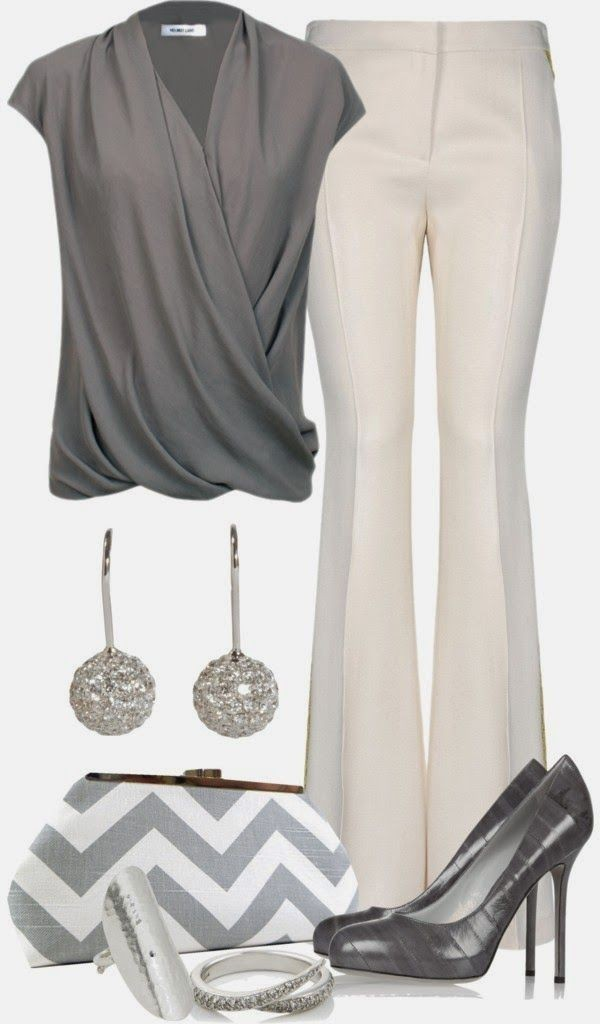 spring-and-summer-outfits-2016-44 81 Stylish Spring & Summer Outfit Ideas 2021