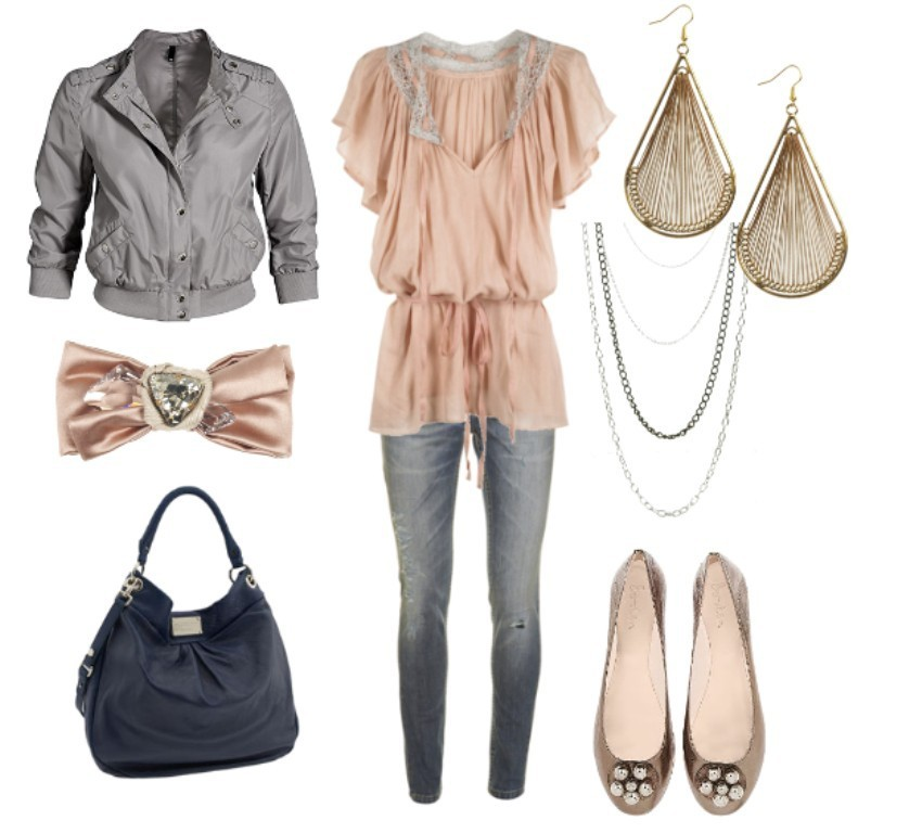spring-and-summer-outfits-2016-49 81 Stylish Spring & Summer Outfit Ideas 2021