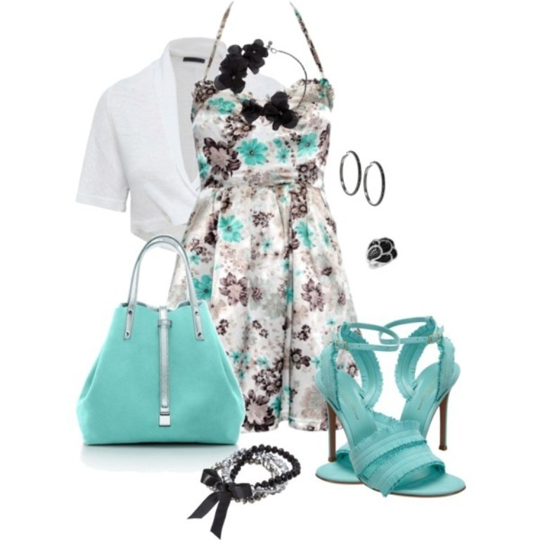 spring-and-summer-outfits-2016-64 75 Hottest Spring & Summer Outfit Ideas 2022