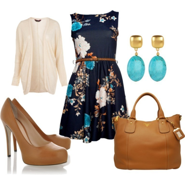 spring-and-summer-outfits-2016-72 81 Stylish Spring & Summer Outfit Ideas 2021