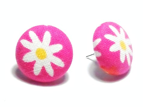 spring_earrings_by_moguriangel-d60rwf0-475x356 Accessorize Your Swimwear With These 40 Beach Jewelry