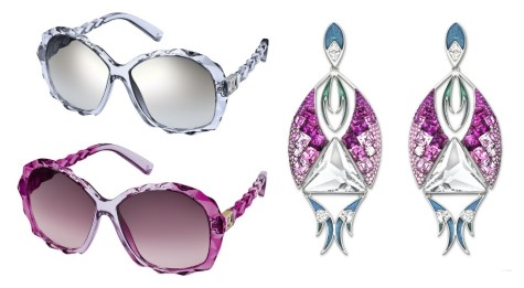 swarovski1-475x261 Accessorize Your Swimwear With These 40 Beach Jewelry