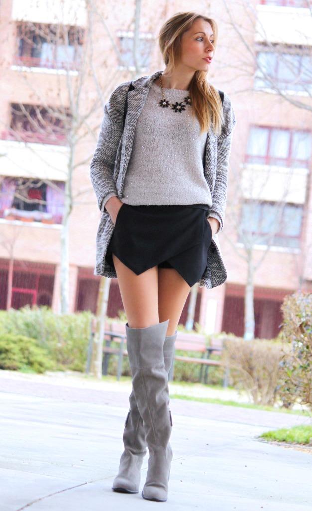 teenage-girls-fashion-trends-2016-21 37+ Hottest Teenage Girls Fashion Trends 2020