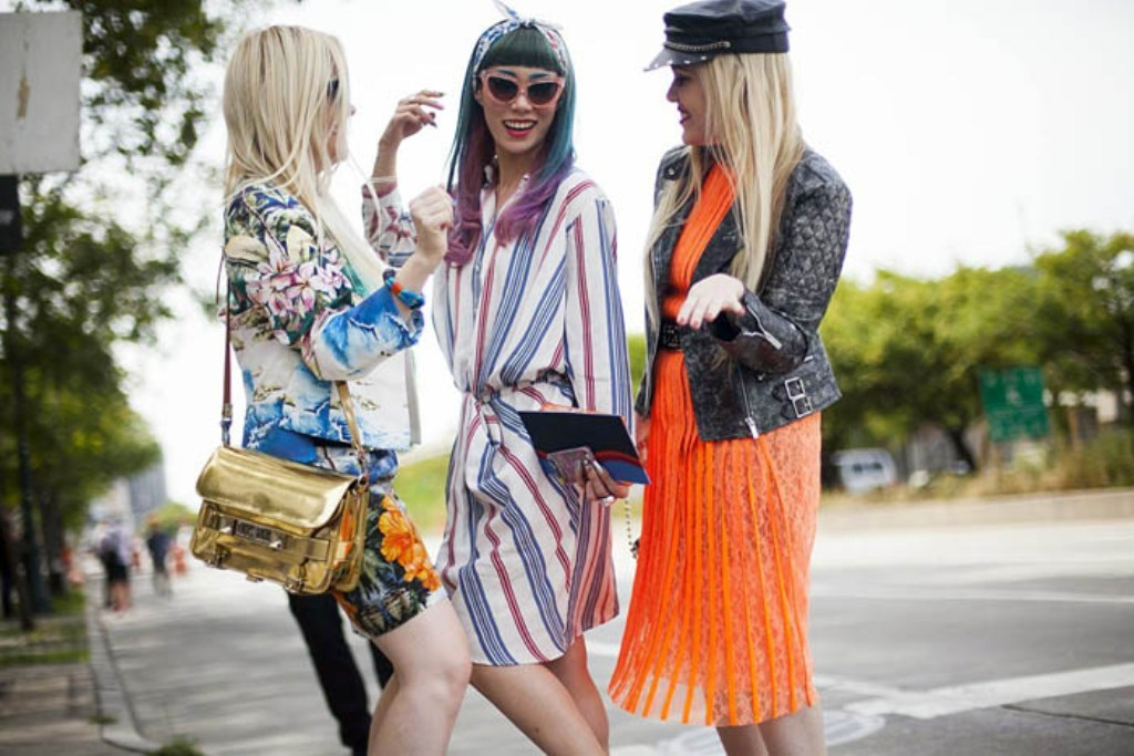 teenage-girls-fashion-trends-2016-35 37+ Hottest Teenage Girls Fashion Trends 2020