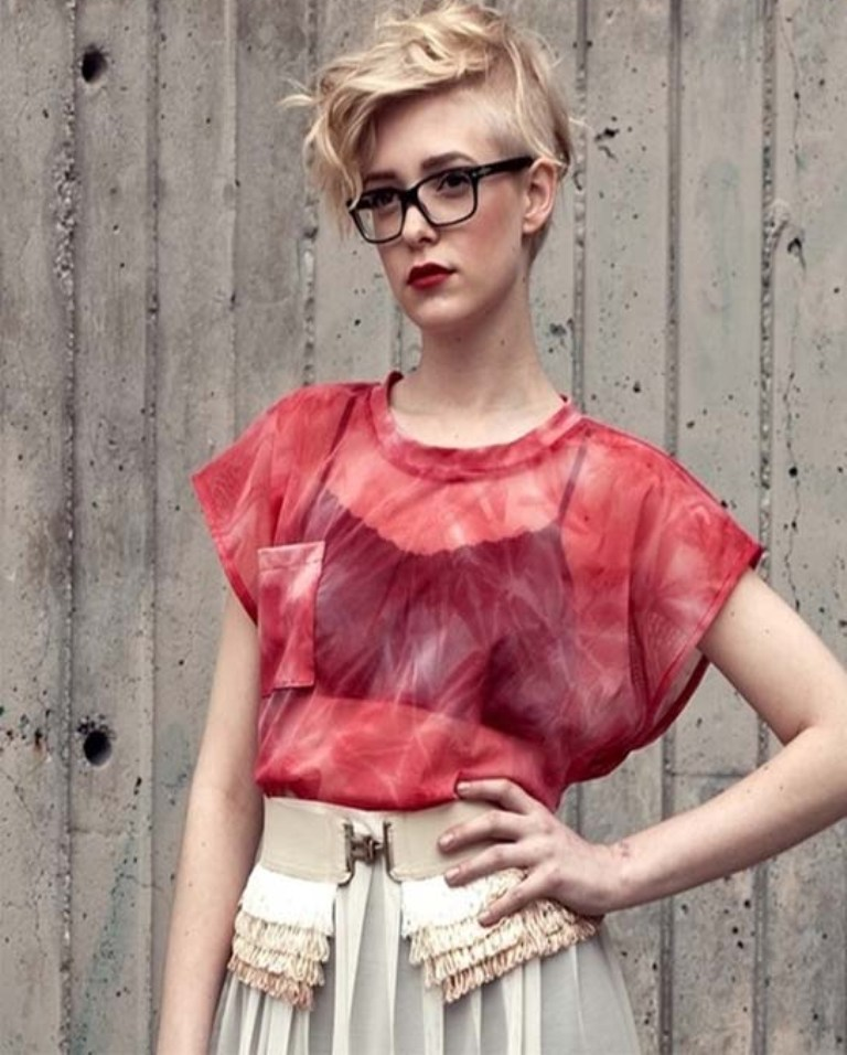 teenage-girls-fashion-trends-2016-36 37+ Hottest Teenage Girls Fashion Trends 2020