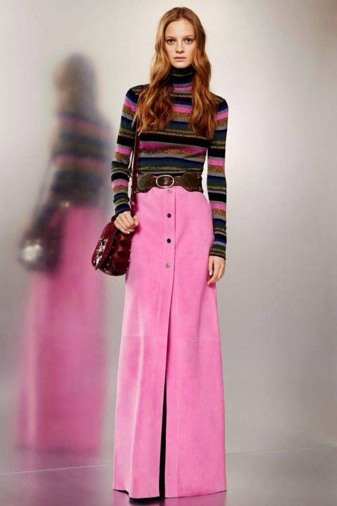 teenage-girls-fashion-trends-2016-39 37+ Hottest Teenage Girls Fashion Trends 2020