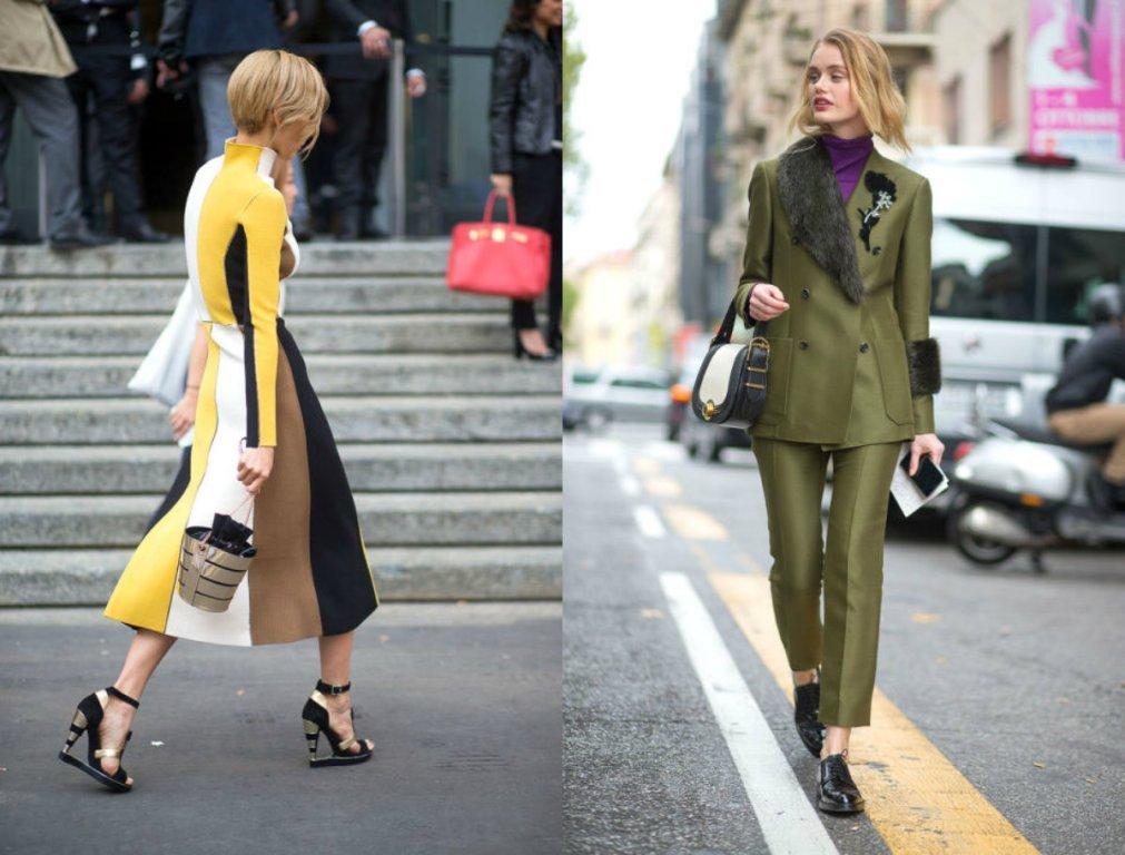 teenage-girls-fashion-trends-2016-41 37+ Hottest Teenage Girls Fashion Trends 2020