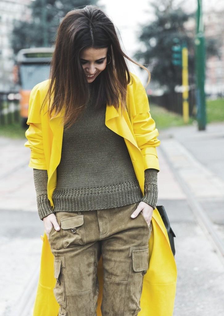 teenage-girls-fashion-trends-2016-44 37+ Hottest Teenage Girls Fashion Trends 2020