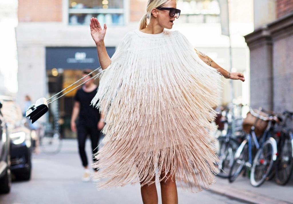 teenage-girls-fashion-trends-2016-45 37+ Hottest Teenage Girls Fashion Trends 2020
