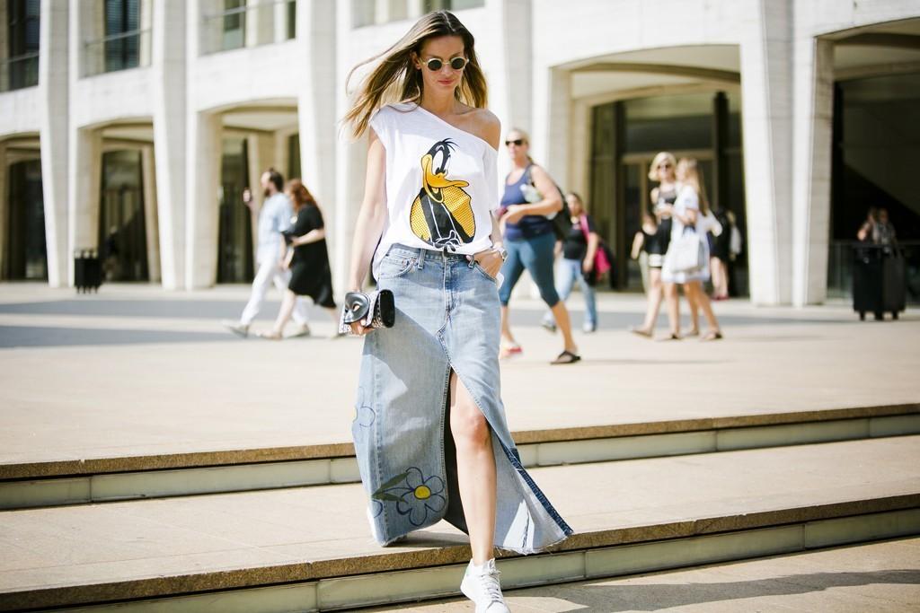 teenage-girls-fashion-trends-2016-49 37+ Hottest Teenage Girls Fashion Trends 2020
