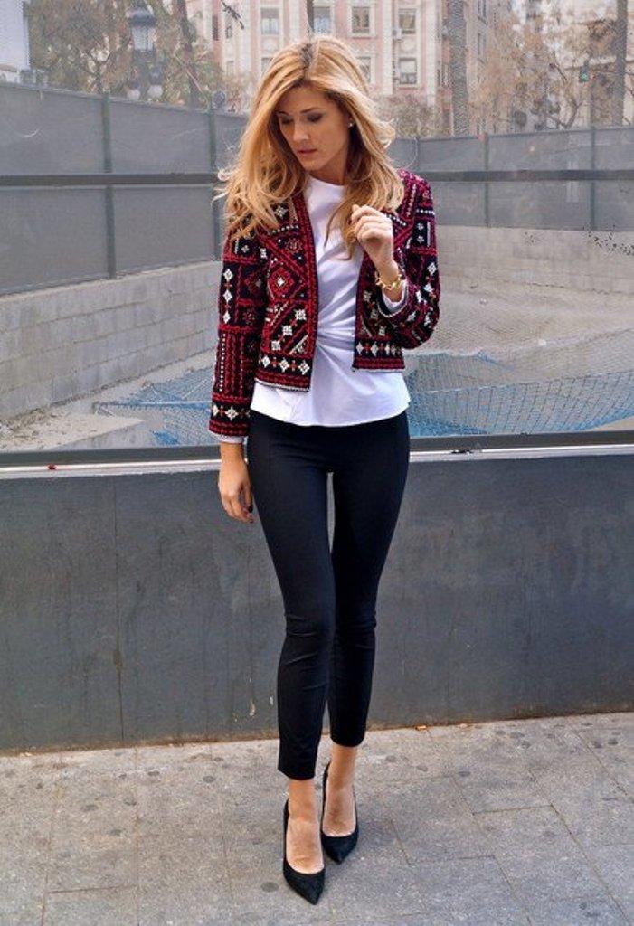 teenage-girls-fashion-trends-2016-50 37+ Hottest Teenage Girls Fashion Trends 2020