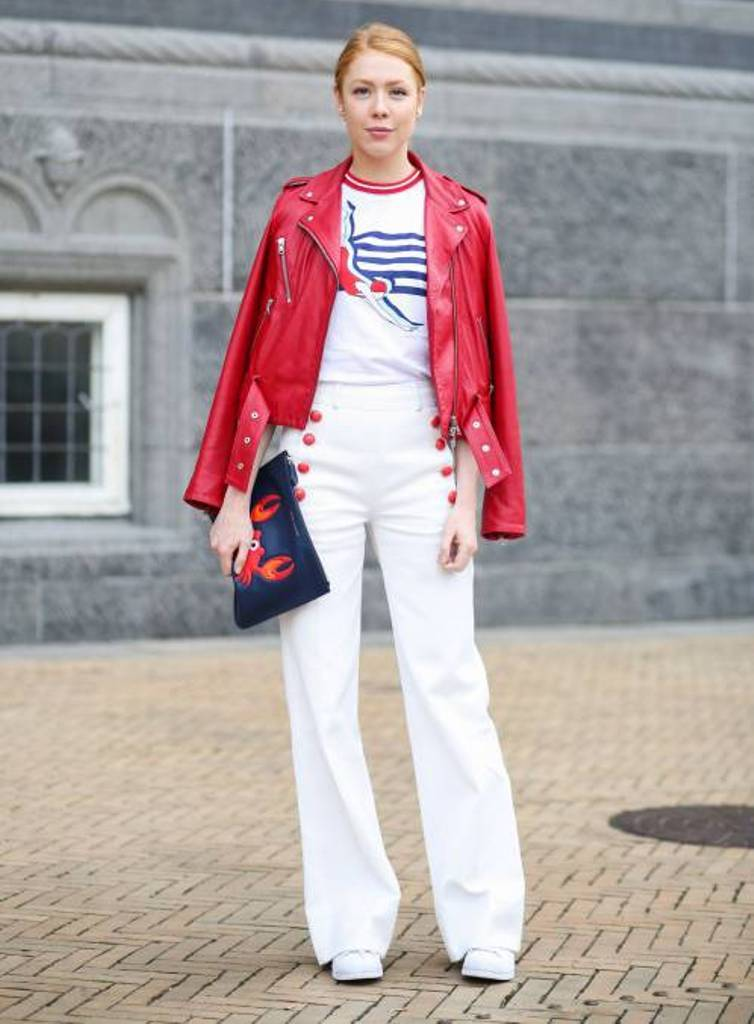 teenage-girls-fashion-trends-2016-52 37+ Hottest Teenage Girls Fashion Trends 2020