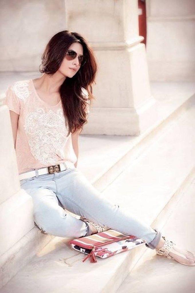 teenage-girls-fashion-trends-2016-56 37+ Hottest Teenage Girls Fashion Trends 2020