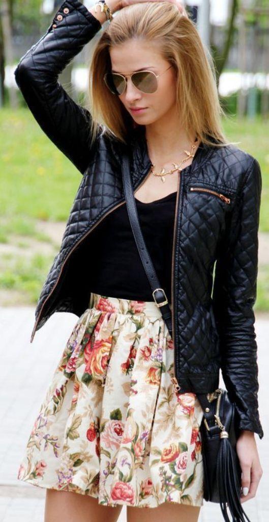 teenage-girls-fashion-trends-2016-57 37+ Hottest Teenage Girls Fashion Trends 2020