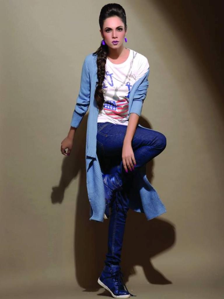 teenage-girls-fashion-trends-2016-59 37+ Hottest Teenage Girls Fashion Trends 2020