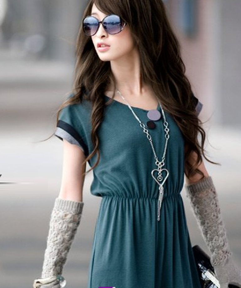 fabulous trending outfits 2019 for girls 9