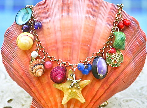 tumblr_lyczntlEix1ro7vcpo1_500 Accessorize Your Swimwear With These 40 Beach Jewelry