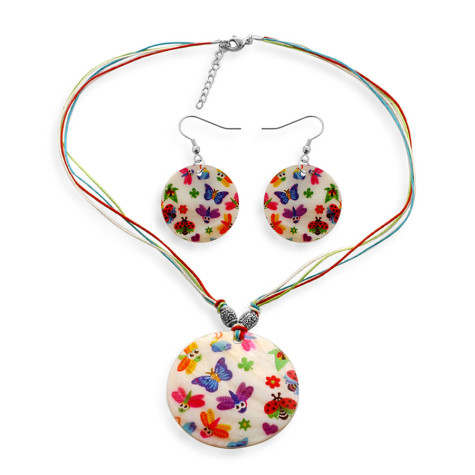 url10-475x475 Accessorize Your Swimwear With These 40 Beach Jewelry