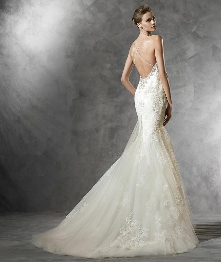 wedding-dresses-2016-40 54 Most Breathtaking Wedding Dresses in 2020