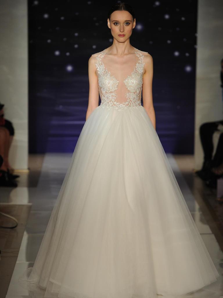wedding-dresses-2016-41 54 Most Breathtaking Wedding Dresses in 2020