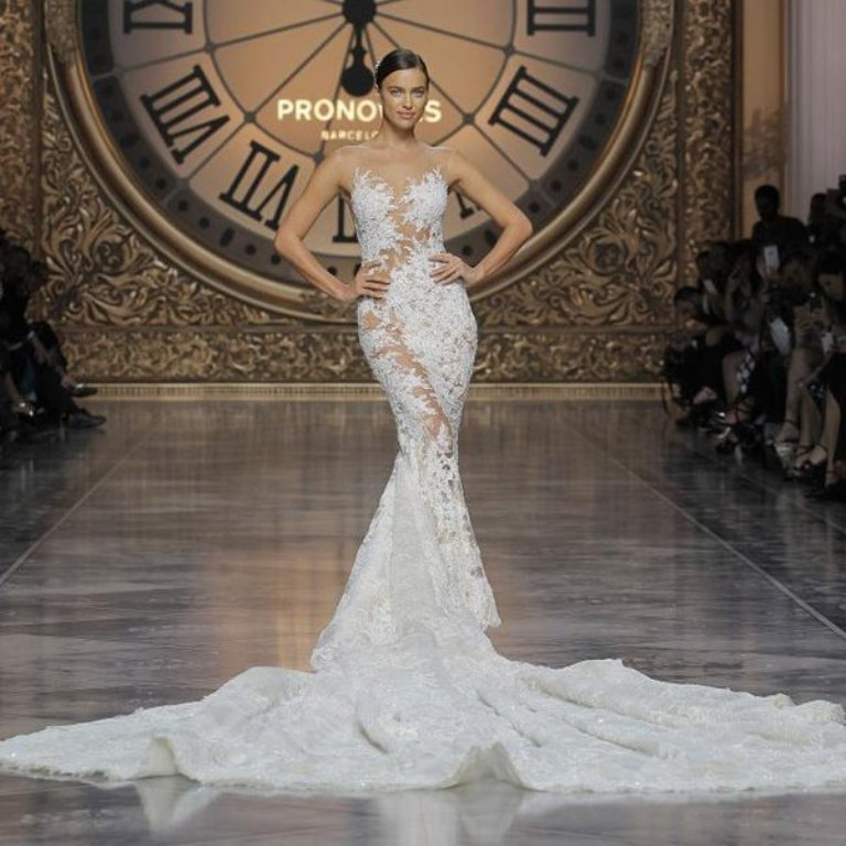 wedding-dresses-2016-43 54 Most Breathtaking Wedding Dresses in 2019