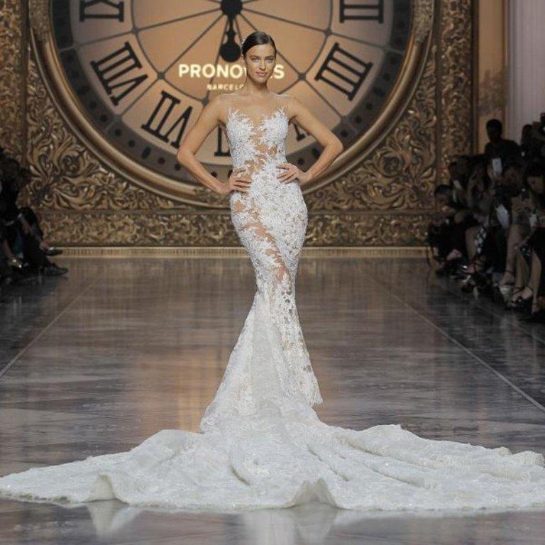 wedding-dresses-2016-43 54 Most Breathtaking Wedding Dresses in 2020