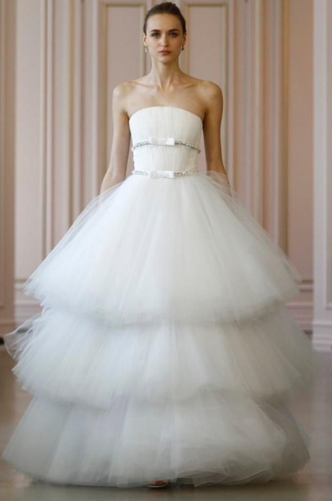 wedding-dresses-2016-44 54 Most Breathtaking Wedding Dresses in 2020