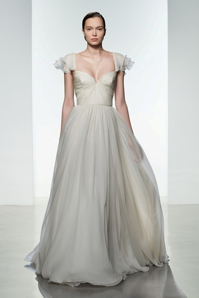 wedding-dresses-2016-9 54 Most Breathtaking Wedding Dresses in 2020