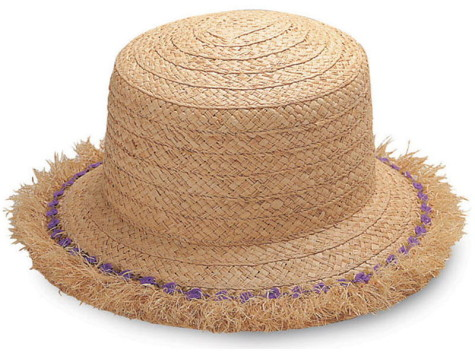 wholesale-raffia-straw-hats-for-women-475x356 Accessorize Your Swimwear With These 40 Beach Jewelry