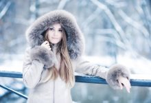 Photo of 79 Elegant Fall & Winter Outfit Ideas