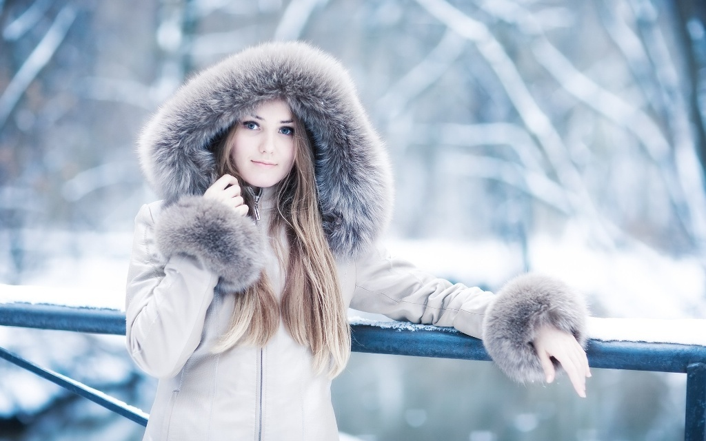 winter-outfits 79 Elegant Fall & Winter Outfit Ideas