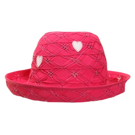 zoom_C65_-_GIRLS_HEART_TURN_UP_BRIM_HAT-475x475 Accessorize Your Swimwear With These 40 Beach Jewelry